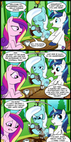 evergreen cafe by CSImadmax