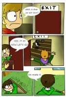 Eddsworld: switched- page 13 by Glytzy