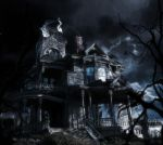 Horror House by Metalius666
