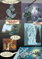 Rise of the red army p.06 by Deep-world