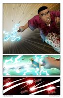 DHK Chapter 2 Page 21 by BurrellGillJr