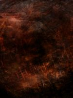 Abstract Textur 7 by PsyDoxArt