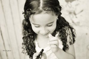 Pretty Eyelashes by love-in-focus-Photo