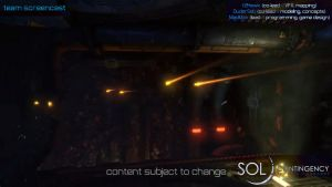 ~ Sol Contingency Shots III (69) - Posted by 1DeViLiShDuDe