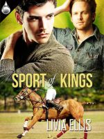 Sport of Kings by LynTaylor