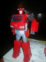 ironhide 3 by Go-Faster-Wings