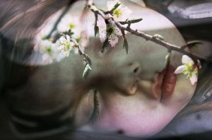 When We Were Dreaming by narcissagrey