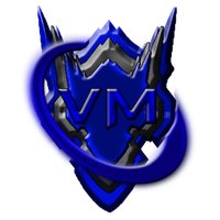 VM by Morgee123