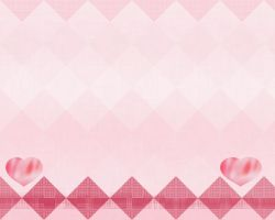 Premade Valentine Background by Urceola