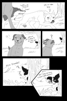 serkan ridge page 4 by mechanicalmasochist