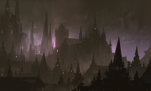DS-Darkcity by snatti89