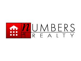 Numbers Realty by GatewayGraphics