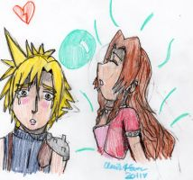 No... by cleris4ever