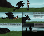 Shattered Pieces - Page 12 by therealtwilightstar
