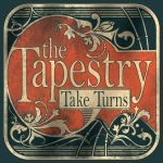 The Tapesty - Take Turns by LittleBOYblack