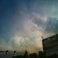 Drama by intao