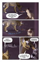 virusRISING Issue 4: pg. 12 by iExploded