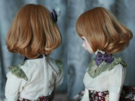 wig D 04 by rene114