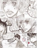 Pg.86 I just rocked ur world by AngryMarshmallow