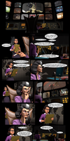 Dire Straits- Page 51 by kittin12376