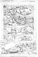 Birds Of Prey 5 pg7 - RAW by alvinlee