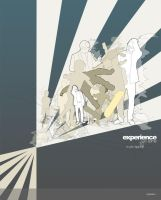 Experience by cypr-3-ss