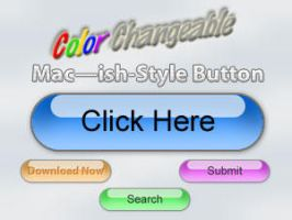 Color Changeable Mac-ish-Style by spentoggle