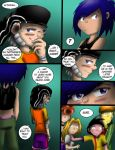 Solar Eclipse Page 66 by Nintendo-Nut1