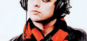 BillieJoe Gif2 by my-violet-dreams