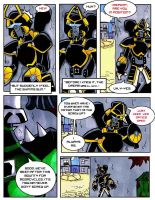 Discovery pg 2 by neoyi