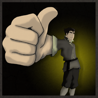 Bolin approved by Kotrex