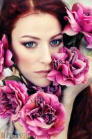 Roses by Alessia-Izzo