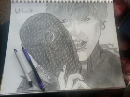 Ukwon by Rio-77