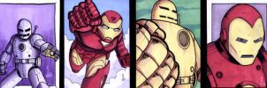 PSC-Ironman by ragelion
