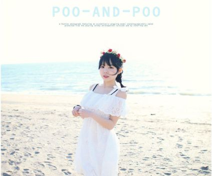 #8 : Pack stock Hong Young Gi by JuneNaoo