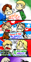 Hetalia The Beautiful World Countdown Day 37 by NSYee36