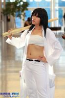 Beelzebub - Spare Me Your Excuses by Lillychiyo