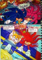 My_Sonic_Comic 70 by Sky-The-Echidna