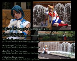 LillysArtPhotographyGiveAway2016 by lilly-peacecraft