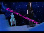 [MMD] Tales of Vesperia- The Grey by SakuraNights