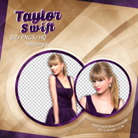 Png Pack 931 - Taylor Swift by BestPhotopacksEverr