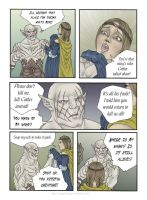 No Time For Tears! [Pg.12] by SympatichnaCzarina