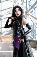 Selene VI by EnchantedCupcake