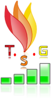 T.S.G. by RehanUsmani