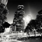 Hong Kong Lippo Centre by xMEGALOPOLISx