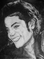 Michael Jackson  King of Pop by 8thPlanetFromTheSun