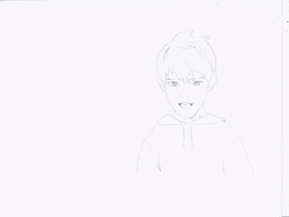 Animation Compilation Preview by LindaBurgess