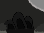 The Darkfroest.(or a free room for wh and cpi) by XxdarkshadowclawxX