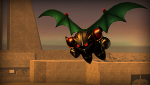 Phantom Knight :Download: by Darkwraith-Turk