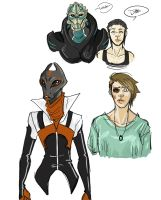 mass effect dump1 by AllTerrain1017